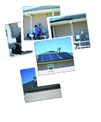 More solar pool heater sidebar